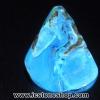 ▽อำพันโดมินิกัน Dominican Blue Amber ของแท้(5.6)