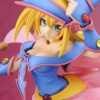 (Pre-order) Dark Magician Girl 1/8 figure Limited