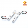 Load Cell Weight Sensor 10 Kg เซนเซอร์วัดน้ำหนัก Load Cell วัดได้สูงสุด 10KG
