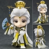 Nendoroid - Pili Xia Ying: Unite Against the Darkness: Su Huan-Jen Unite Against the Darkness Ver.(Pre-order)