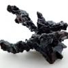 ▽Hematite after marcasite (Prophecy stone) หินหายากมากจากอียิปต์ (23g)
