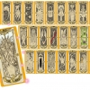 Cardcaptor Sakura - Clow Card Collection Light(Provisional Pre-order)