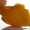 อำพัน บอลติก Genuine Baltic Amber (9.47ct)