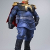 Excellent Model RAHDX G.A.NEO Mobile Suit Gundam Ramba Ral 1/8 Complete Figure(Pre-order)