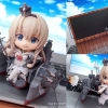 (Pre-order)Nendoroid - Kantai Collection -Kan Colle- Warspite