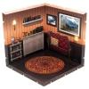 Dioramansion 150 Living Room(Pre-order)