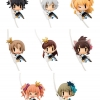 Cord Mascot - THE IDOLM@STER Cinderella Girls 2nd Stage 8Pack BOX(Pre-order)