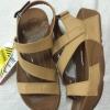 รองเท้า fitflop ไซส์ 36-40 No.FF128