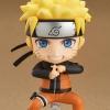 (Pre-order)Nendoroid Naruto Uzumaki