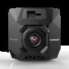 กล้องติดรถยนต์ GOSAFE S37