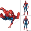 "MAFEX No.075 MAFEX SPIDER-MAN (COMIC Ver.) ""Marvel Comics""(Pre-order)"