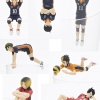 PUTITTO - Haikyuu!! 8Pack BOX(Pre-order)