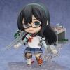 (Pre-order) Nendoroid - Kantai Collection -Kan Colle- Oyodo