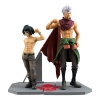 Mobile Suit Gundam: Iron-Blooded Orphans STYLING 2Pack BOX (CANDY TOY)(Pre-order)