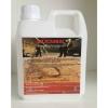 น้ำยากันซึม Silicaseal สูตรน้ำ ลดการเกิดตะไคร่น้ำและเชื้อรา Water Repellent 1 ลิตร
