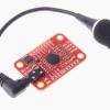 Speak Recognition Voice Recognition Module V3
