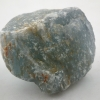 Blue Barite (บลูแบไรท์) ขนาดพกพา (38g)