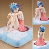 Re:ZERO -Starting Life in Another World- Rem Birthday Lingerie Ver. 1/7 Complete Figure(Pre-order)