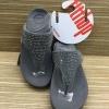 รองเท้า fitflop ไซส์ 36-40 No.FF050