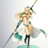 Bikini Warriors - Valkyrie 1/7 (Limited Pre-order)