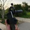 REVIEW! กล้องส่องทางไกล Nikula 10-30x25 (ตาเดียว)