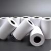 เครื่องปริ้นมินิ สำหรับ arduino กระดาษความร้อน 1 ม้วน ขนาด 57*25mm