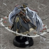 "Re:CREATORS - ""Altair"" Holopsicon 1/8 Complete Figure(Pre-order)"