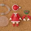 Nendoroid More - Christmas Set Female Ver.(Pre-order)
