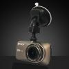 กล้องติดรถยนต์ PF320