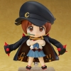 (Pre-order) Nendoroid Mako Mankanshoku: Fight Club-Spec Two-Star Goku Uniform Ver.