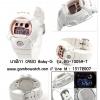 นาฬิกาข้อมือ CASIO Baby-G รุ่น BG-1005A-7