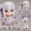 Nendoroid - Re:ZERO -Starting Life in Another World- Emilia(Pre-order)