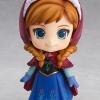 Nendoroid Anna (lot Nida)