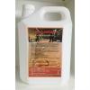 น้ำยากันซึม SILICASEAL สูตรน้ำ ลดการเกิดตะไคร่น้ำและเชื้อรา Water Repellent 5 ลิตร