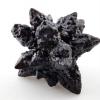 ▽Hematite after marcasite (Prophecy stone) หินหายากมากจากอียิปต์ (28g)