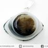 จี้ตาพระศิวะ Agate Eye - Shiva's Eye (11.6g)
