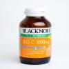 Blackmores Bio C 1000mg 150เม็ด