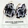 [โปรโมชั่น] สินค้าโปรโมชั่น อ๊อคโค่ จีโอด (Occo Geode) ขนาดเล็ก