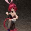 (Pre-order)B-STYLE - To Love-Ru Darkness: Mea Kurosaki Bunny Ver. 1/4 Complete Figure