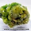 ▽ไพโรมอร์ไฟต์ Green Pyromorphite (66g)