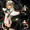 Fate/Grand Order - Jeanne d'Arc Alter Santa Lily 1/8 Complete Figure(Pre-order)