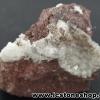 ชาบาไซท์ (chabazite) New Mexico (50g)