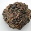 แร่ดีบุก ชนิดแคสสิเทอไรต์ จาก New Mexico (4.7g)