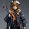 LAVENDER QUARTZ Lana Torabishi Complete Figure(Pre-order)
