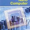 Concepts in Nano Computer