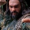 Iron Studios - Aquaman JTL (Pre-order)