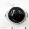 จี้ตาพระศิวะ Agate Eye - Shiva's Eye (10.4g)