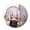 es Series nino Trading Badge Collection Touken Ranbu -SAKURAI ver.- vol.2 20Pack BOX(Pre-order)