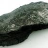 ถ่านหิน Coal Anthracite USA (21g)