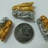 ตัวต่อเงินทองนำโชค